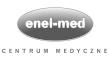 www.enel.pl