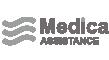 www.medica-assistance.com.pl