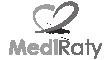 www.mediraty.pl