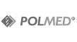 www.polmed.pl